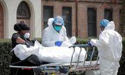 Chuyên gia cảnh báo dịch Covid-19 lan rộng nhanh bất thường tại Mỹ