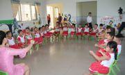 Đồng Nai: Tạm ngưng các cơ sở giữ trẻ mầm non ở Biên Hòa từ ngày 3/8
