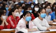 Nóng: Bộ GD&ĐT chính thức hoãn thi tốt nghiệp THPT 2020 tại Đà Nẵng và Quảng Nam