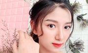 Nữ sinh 2k2 có đường nét gương mặt hao hao hoa hậu Hương Giang, giọng hát ngọt lịm tim