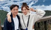 Nửa đêm canh ba, Trấn Thành làm gì khiến Hari Won phải lên mạng xã hội