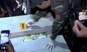Vụ triệt phá đường dây ma túy của cựu cảnh sát Hàn Quốc cầm đầu: Thu giữ thêm 120kg ma túy