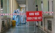 Bệnh nhân 496 và 426 tử vong vì suy thận mạn giai đoạn cuối và mắc COVID-19