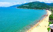 Bình Định thông báo tìm nhà đầu tư thực hiện khu đô thị du lịch gần 5.000 tỷ đồng