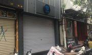 Tiếp hàng chục khách bất chấp lệnh cấm, quán bar tại Hà Nội bị phạt 40 triệu đồng