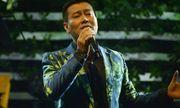 Tin tức giải trí mới nhất ngày 4/8/2020: NSƯT Tuấn Phương đang nguy kịch vì viêm màng não
