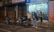 Vụ thai phụ 15 tuần tử vong ở phòng khám tư tại Hà Nội: Người dân tiết lộ bất ngờ về ông chủ phòng khám