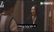"""""""30 chưa phải là hết"""": Không có """"tiểu tam"""", Cố Giai và Hứa Huyễn Sơn vẫn ly hôn vì lý do này"""