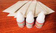 Bài thuốc nam chữa sùi mào gà đẩy lùi HPV của lương y Nguyễn Đức Thành