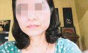 Công an tỉnh Thái Bình thông tin vụ bà nội nghi đầu độc cháu bị bại não