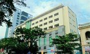 Đại học KHXH&NV TP.HCM bác tin có giảng viên quấy rối trẻ vị thành niên