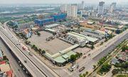 Hà Nội tìm khẩn cấp 7 hành khách đi chung xe với bệnh nhân 620
