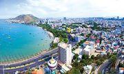 Lộ diện doanh nghiệp được Bà Rịa - Vũng Tàu chấp thuận cho xây dựng tổ hợp thương mại du lịch gần 3.800 tỷ đồng