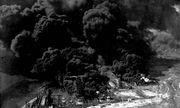 Nhìn lại 5 vụ nổ thảm khốc nhất lịch sử liên quan tới ammonium nitrate khiến hàng trăm người tử vong
