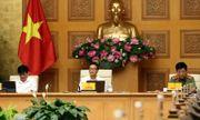 Phó Thủ tướng Vũ Đức Đam yêu cầu tập trung dập dịch nhanh nhất có thể