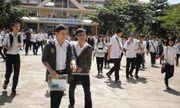 Sau Đà Nẵng, thành phố Buôn Ma Thuột chính thức hoãn thi tốt nghiệp THPT 2020