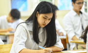 Hà Nội: Thí sinh thi tốt nghiệp THPT 2020 phải làm gì trước khi vào phòng thi?