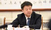 Trung Quốc: 20 năm 3 thị trưởng một thành phố