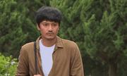 Ba Có Phải Gangster?:  Nghe đàn em tố cáo, Quang Tuấn giận dữ tìm Quách Ngọc Tuyên 'tính sổ'