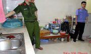 Trọng án Hà Giang: Gã đàn ông sát hại bố vợ và vợ cũ rồi bỏ trốn