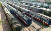 Vẫn chưa nhận được phản hồi nào từ phía Trung Quốc về dự án đường sắt kết nối Lào Cai với Hà Khẩu