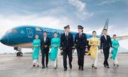 Vietnam Airlines giảm lương phi công xuống còn 77 triệu đồng/ tháng