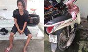Vụ trộm chuông đồng ở tu viện Thanh Hóa: Tên trộm bị phát hiện bởi điều khó ngờ