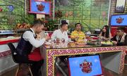 Hôn nhân trong mơ của Thanh Trần - Khánh Đặng: Hay cãi nhau nhưng không thể thiếu nhau