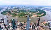 TP.HCM: Kỷ luật 66 đảng viên liên quan dự án khu đô thị mới Thủ Thiêm, Ông Tất Thành Cang chỉ bị phê bình