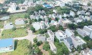 Sở Xây dựng TP.HCM: Dự án Amazing City chưa được giao đất đã mở bán hơn 200 căn nhà