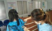 Nhật ký cách ly của nữ điều dưỡng bệnh viện Đà Nẵng trong \