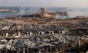 Thuyền trưởng tàu chứa hơn 2.700 tấn ammonium nitrate gây ra vụ nổ ở Lebanon lên tiếng: