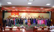 TP.HCM: Bà Lê Thị Hờ Rin được bầu làm Bí thư Quận ủy quận 6