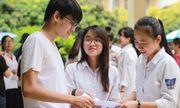 Gợi ý đáp án môn Toán mã đề 110,111,112 tốt nghiệp THPT 2020