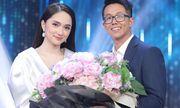 Hé lộ cuộc sống thượng lưu, sang chảnh của CEO người Singapore Matt Liu hẹn hò Hương Giang