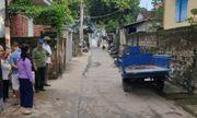 Quảng Ninh: Nổ súng trong đêm khiến 2 người tử vong tại chỗ