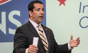 Quan chức tình báo Mỹ cảnh báo Iran can thiệp bầu cử tổng thống 2020