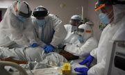 Mỹ vượt 5 triệu ca mắc COVID-19, hơn 160.000 người tử vong