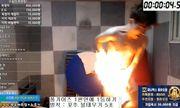 Tin tức đời sống mới nhất ngày 10/8/2020: YouTuber Hàn gây sốc khi đốt vùng nhạy cảm để livestream