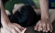 Bị khống chế hiếp dâm trong công viên, thiếu nữ 16 tuổi la lớn khiến