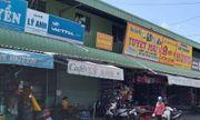 Hé lộ nguyên nhân Chủ tịch UBND thị trấn Cái Nước bị cách chức