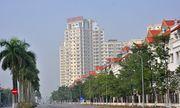 Hủy thanh tra hàng loạt dự án bất động sản tại nhiều tỉnh thành