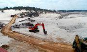 50 dự án ở Quảng Bình vừa được phê duyệt, tổng mức đầu tư hơn 4.600 tỷ đồng