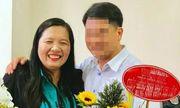 Vì sao Giám đốc sở Tư pháp Lâm Đồng bị kỷ luật khiển trách?