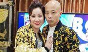 Vụ đấu giá đất ở Thái Bình: Nguyễn Thị Dương - vợ Đường