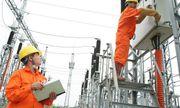 Đề xuất phương án điện một giá: Cao nhất là 2.889 đồng/kWh