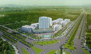 Nhà đầu tư nào sẽ được chỉ định thầu tại dự án khu dân cư gần 3.300 tỷ đồng
