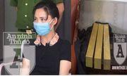 Vụ nhà ngoại cảm Vũ Thị Hòa bị bắt: Màn kịch nhét đá vào miệng rắn tinh vi để qua mặt