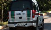 Xả súng kinh hoàng trong đêm tại Brazil, nhiều người thương vong