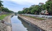 Dự án thí điểm làm sạch sông Tô Lịch, hồ Tây sau hơn 1 năm thử nghiệm giờ thay đổi ra sao?